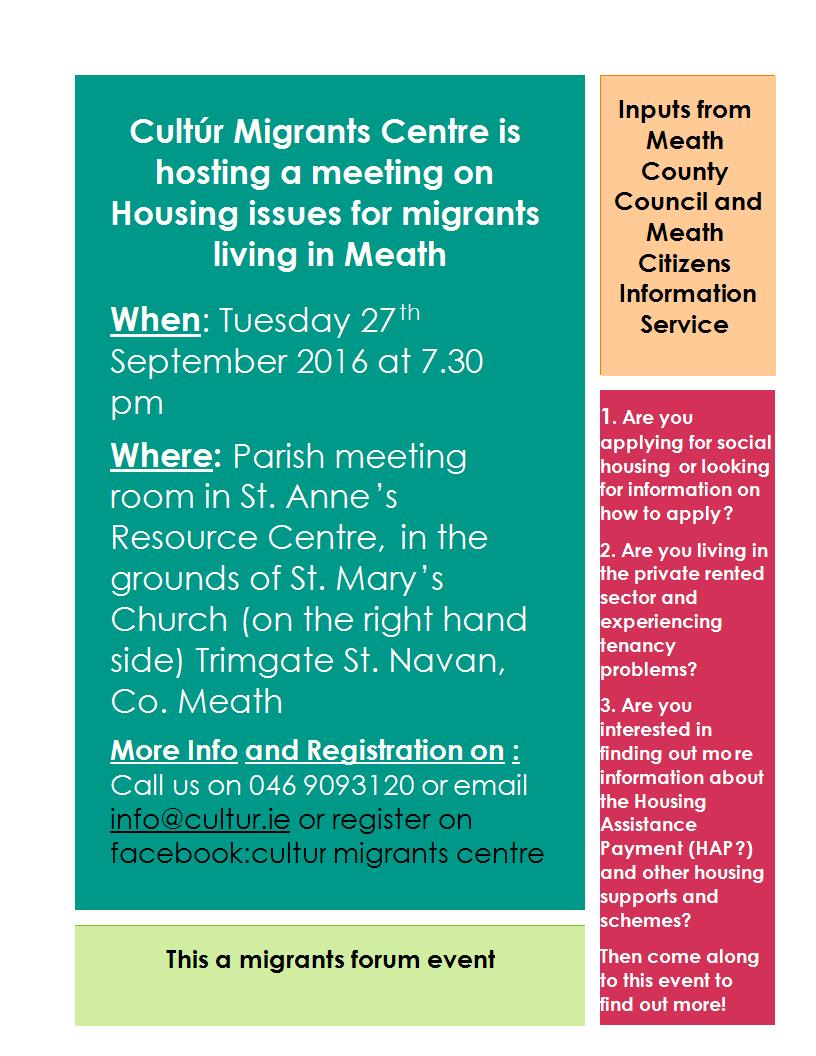 migrants-forum-housing-issues-meeting-september-2016