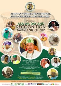 Information-poster-on-asa-wa-day-and-recognition-award-night